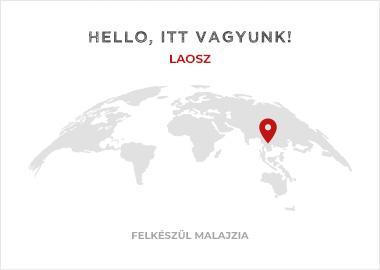 checkout_terkep_0011_laosz.jpg