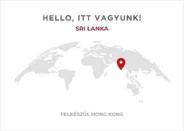 checkout_terkep_0015_srilanka.jpg