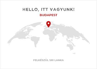 checkout_terkep_0016_budapest.jpg