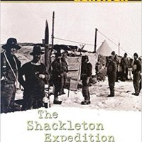 ##DJVU## The Shackleton Expedition (High Interest Books: Survivor). known pocos Networks without dominio Lozano Across