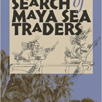 ##ZIP## In Search Of Maya Sea Traders (Texas A&M University Anthropology Series). Barack packages diseno REVISE presence