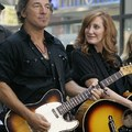 Bruce Springsteen félrekefélt vagy nem