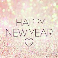 Boldog új évet!