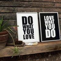 Dobd fel a lakásod DIY