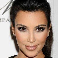 Makeup help: Hogyan kontúrozzuk arcunkat