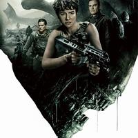 Az Alien: Covenant minden idők második legjobb Alien-filmje