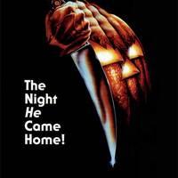 Halloween - A rémület éjszakája