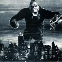 King Kong apja: Merian C. Cooper