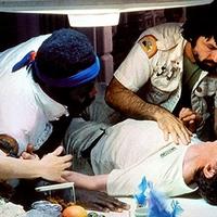 Mitől vált megkerülhetetlen klasszikussá az Alien - A nyolcadik utas: a Halál?