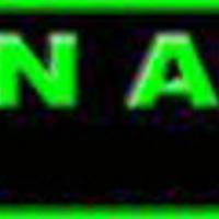 Alien adatbázis