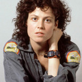 Az Alien-saga Ripley-je tévedésből kapott hadnagyi rendfokozatot