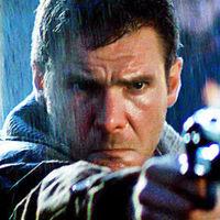 Az emberi tényező – Gondolatok a Blade Runner 2049 elé