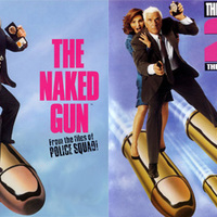 Frank Drebin a szabad világ védelmében