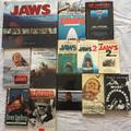 JAWS-irodalom