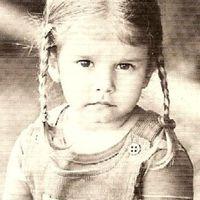 Judith Barsi - a tragikus sorsú magyar gyereksztár