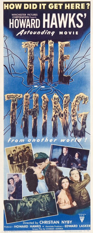 thing-2