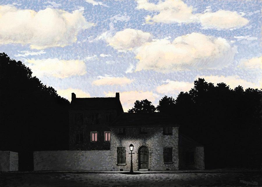 magritte-empire-of-light