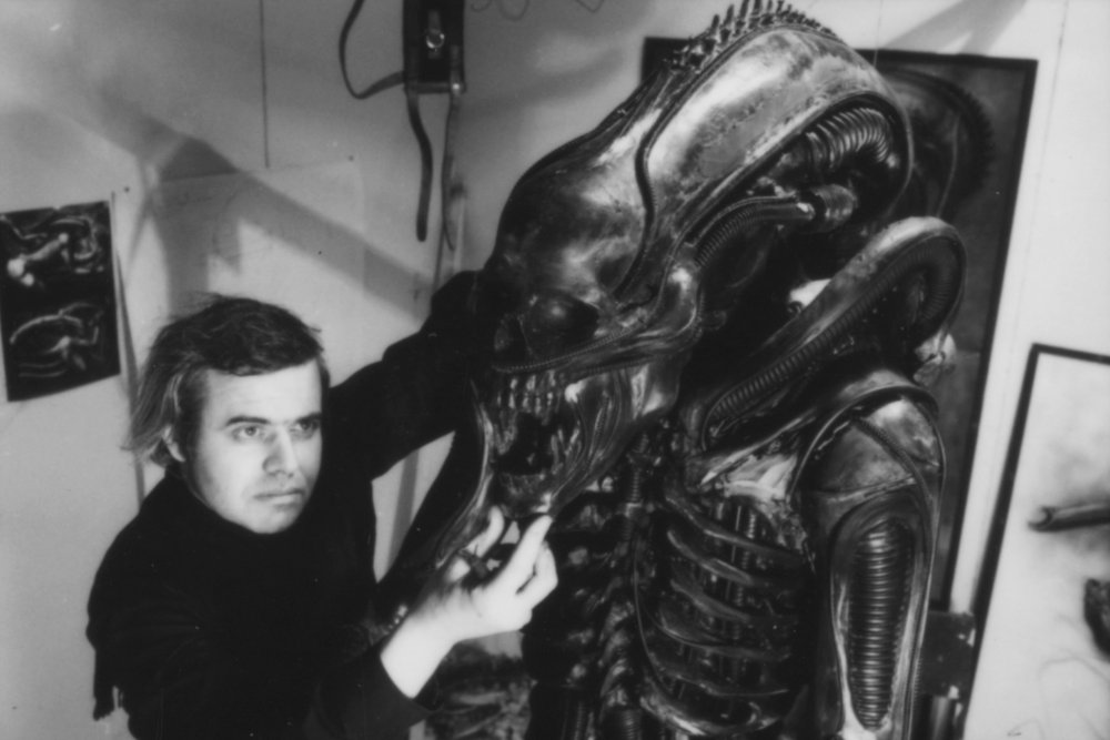 alien-1979-009-h-r-giger-and-model-00m-yml