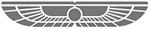 wy-logo