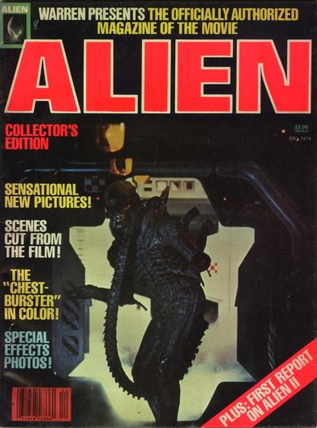 Alien_magazine