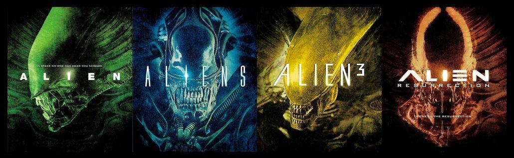 alienfilms