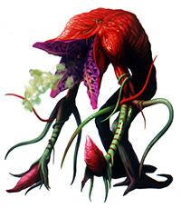 poisonivyreb2.jpg