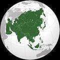 Szélárnyékban előzi Ázsia a Nyugatot a fenntarthatósági versenyben