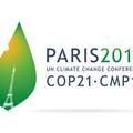 Mire számíthatunk a párizsi klímakonferencián?