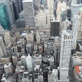 Globális összefogás a fenntartható városokért