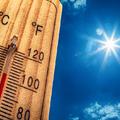 Megállítható a globális felmelegedés? Egy történelmi párhuzam margójára