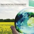 Magyar vállalatok a fenntarthatóságért