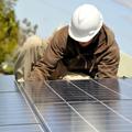 Rekord: tavaly már 10,3 millióan dolgoztak a megújulóenergetikában