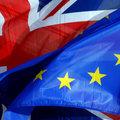 Mi lesz a brit energiaiparral a Brexit után?