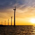 Helyzetjelentés – az év első fele és a zöldenergia