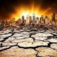 Globális kazánházakká váltak a városok