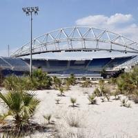Lehet-e fenntartható egy olimpiai létesítmény? Az idő majd eldönti