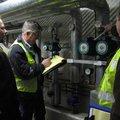 Bányától a turbináig: rendszerváltás az energetika munkaerőpiacán