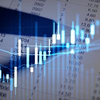 Csökkenő beruházások, növekvő energiaéhség