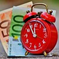 Csendes fenntarthatósági forradalom a pénzügyi szektorban