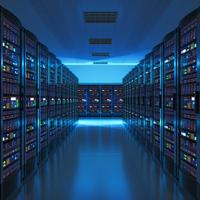 A világ legnagyobb adatközpontja az európai megújulókra épít