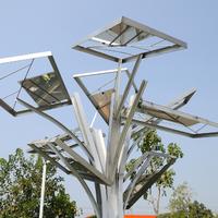 Energiakérdések a társadalmi piramis legalsó szintjein