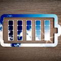 A jövőnk az energiatárolásban van