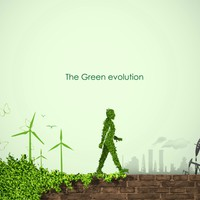 Hasítanak a megújulók Európában