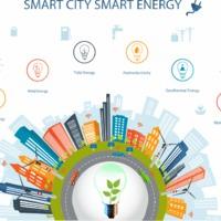Erdő az épületeken, okos kuka, okosburkolat – hódít a smart city