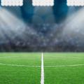 Kis foci – kis felelősség, nagy foci – nagy felelősség