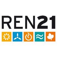 2017 ismét a rekordok éve volt a megújulóenergetikában - itt az új REN21 jelentés!