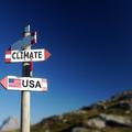 Az USA kilépett, de az összefogás erősebb lehet