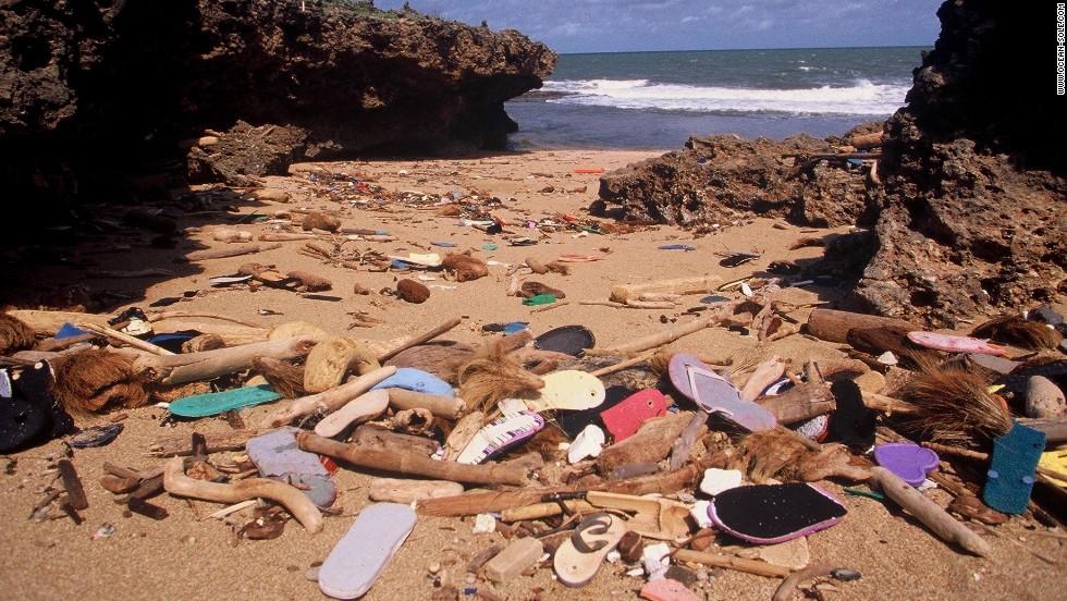 140130112341-ocean-sole-flip-flops-on-beach-horizontal-large-gallery.jpg