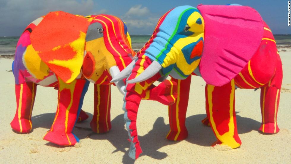 140130112459-ocean-sole-elephants-on-the-beach-horizontal-large-gallery.jpg