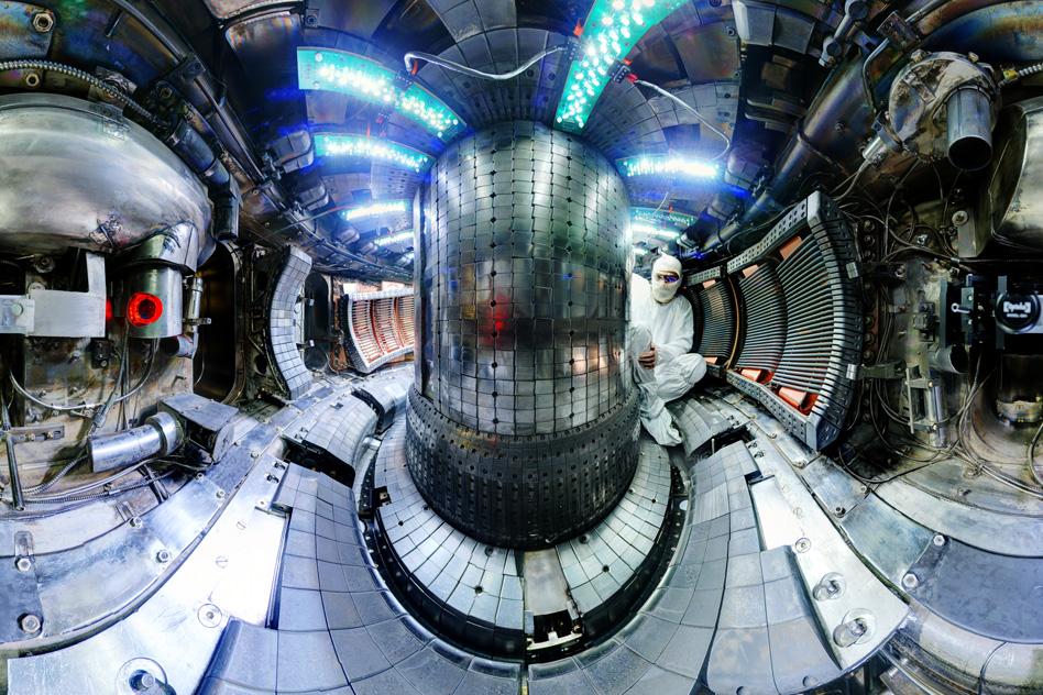 bob_mumgaard_plasma_science_and_fusion_center_foto_a_fuzios_energiarol.jpg